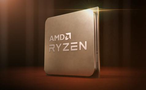 AMD reveals it's new Zen 3 Ryzen 5000 Processors