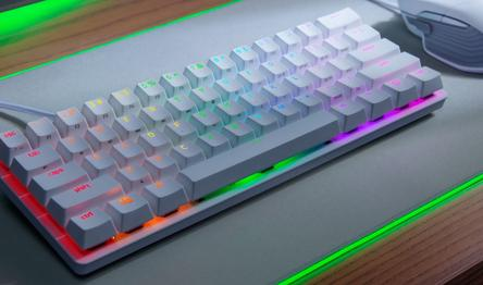 Best 60% Mechanical Keyboards