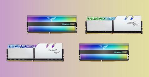 Best Gaming RAM