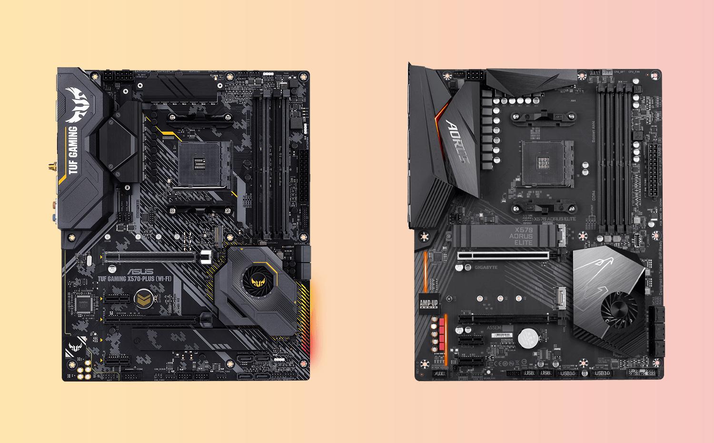 Best Motherboards For Ryzen 7 5800x In 2021