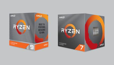 Best Ryzen CPUs