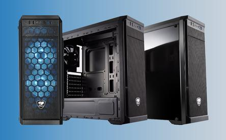 Cheap Gaming PC Under $300 - The Best Cheap PC Build