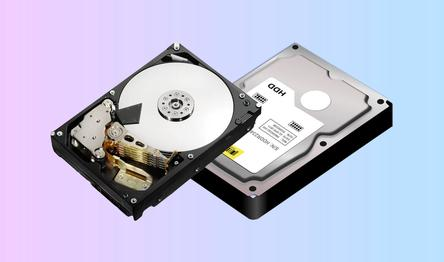How Does Data Recovery Software Work?