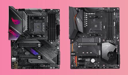 A Guide on How to Choose Your Gaming Motherboard