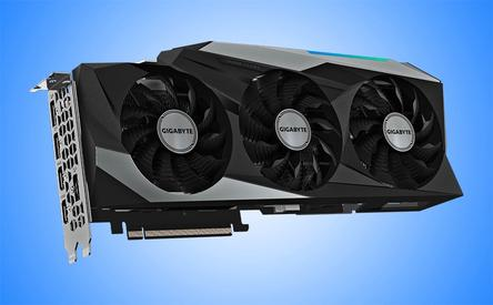 NVIDIA GeForce RTX 3090 listings show up on amazon and best buy